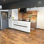 レジデンス新居405号〈家電・家具付き〉